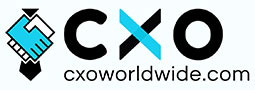 cxo worldwide book keeper app rohitkumarbirla