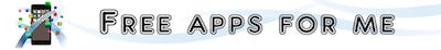 freeappsforme review book keeper app
