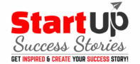 startup success story book keeper app